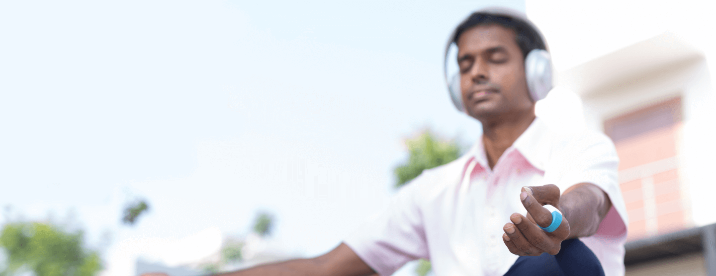 Pulle Gopichand Guided Meditation Session
